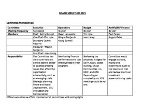 2021 Committee Structure pdf 300x232 - 2021 Committee Structure
