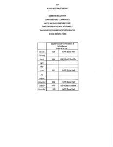 2021 meeting schedules pdf 232x300 - 2021 meeting schedules