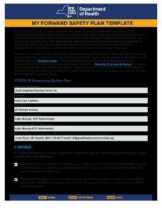 ACF NY Forward Safety Plan Revised Oct 5 pdf 232x300 - ACF NY Forward Safety Plan Revised Oct 5