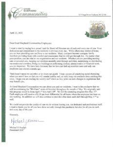 CEO Letter April 23 pdf 232x300 - CEO Letter April 23