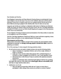 CHASE MEMORIAL NURSING HOME pdf 232x300 - CHASE MEMORIAL NURSING HOME