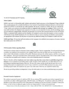 Chase Letter to Families April 16 pdf 232x300 - Chase Letter to Families April 16