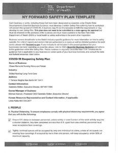 Chase NY forward safety plan pdf 232x300 - Chase NY forward safety plan