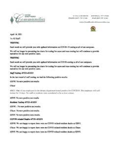 Employee Letter 04.14.21 pdf 232x300 - Employee Letter 04.14.21