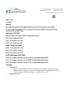 Employee Letter 04.21.21 pdf 232x300 - Employee Letter 04.21.21