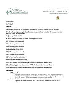 Employee Letter 04.28.21 pdf 232x300 - Employee Letter 04.28.21