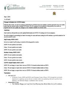 Employee Letter 05.05.21 pdf 232x300 - Employee Letter 05.05.21