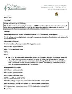Employee Letter 05.19.21 pdf 232x300 - Employee Letter 05.19.21