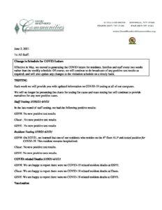 Employee Letter 06.02.21 pdf 232x300 - Employee Letter 06.02.21