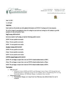 Employee Letter 06.16.21 pdf 232x300 - Employee Letter 06.16.21