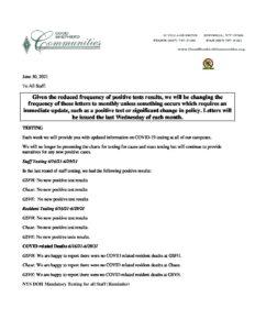 Employee Letter 06.30.21 pdf 232x300 - Employee Letter 06.30.21