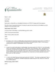 Employee Letter 3.31.21 pdf 232x300 - Employee Letter 3.31.21
