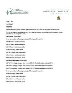 Employee Letter 4.7.21 pdf 232x300 - Employee Letter 4.7.21