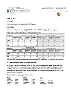 Employee Letter August 20 pdf 232x300 - Employee Letter August 20