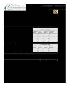 Employee Letter August 27 pdf 232x300 - Employee Letter August 27