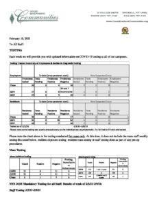 Employee Letter Feb 10 pdf 232x300 - Employee Letter Feb 10