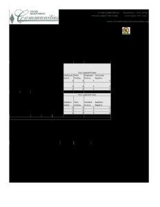 Employee Letter Feb 3 pdf 232x300 - Employee Letter Feb 3