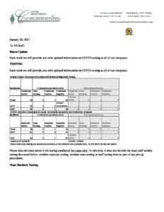 Employee Letter Jan 20 pdf 232x300 - Employee Letter Jan 20