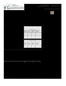 Employee Letter March 10 pdf 232x300 - Employee Letter March 10