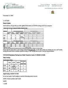 Employee Letter Nov 12 pdf 232x300 - Employee Letter Nov 12