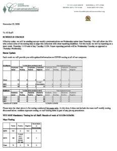 Employee Letter Nov 25 pdf 232x300 - Employee Letter Nov 25