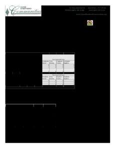 Employee Letter October 22 pdf 232x300 - Employee Letter October 22