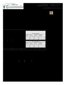 Employee Letter October 29 pdf 232x300 - Employee Letter October 29