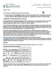 Family letter 02.03.21 pdf 232x300 - Family letter 02.03.21