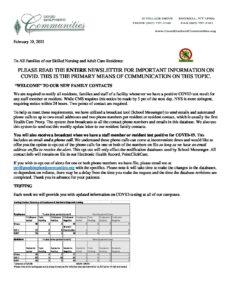 Family letter 02.10.21 pdf 232x300 - Family letter 02.10.21