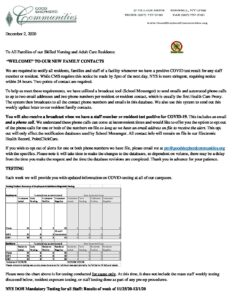 Family letter Dec 2 pdf 232x300 - Family letter Dec 2