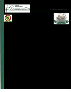 GSC Employee Letter April 16 pdf 232x300 - GSC Employee Letter April 16
