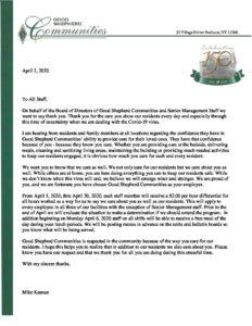 GSC Employee Letter April 2 pdf 232x300 - GSC Employee Letter April 2