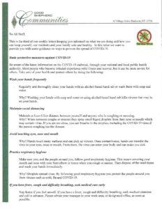 GSC Employee Letter April 23 pdf 232x300 - GSC Employee Letter April 23