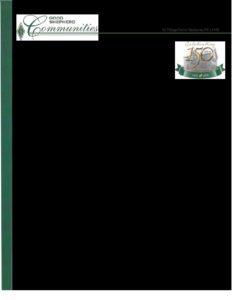 GSC Employee Letter April 9 pdf 232x300 - GSC Employee Letter April 9
