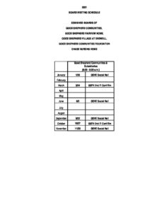 GSC Subsidiaries Board Meeting Schedule 2021 pdf 232x300 - GSC & Subsidiaries Board Meeting Schedule 2021