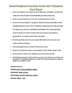 GSFH 03.05.2021 Visitation fact sheet ACF pdf 232x300 - GSFH 03.05.2021 Visitation fact sheet ACF