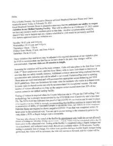 GSFH Visitation plan 2.26.2021 pdf 232x300 - GSFH Visitation plan 2.26.2021