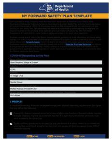 GSVE ALR Safety Plan pdf 232x300 - GSVE ALR Safety Plan