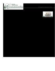 GSVE ALR Visitation Letter 9.15.20 pdf 232x300 - GSVE ALR Visitation Letter 9.15.20