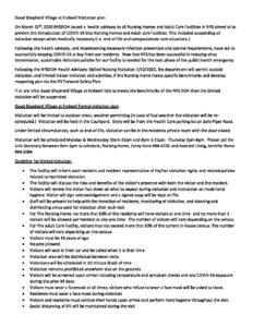 GSVE Visitation plan pdf 232x300 - GSVE Visitation plan