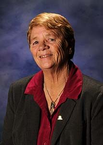 Gail Murray health care administrator good shepherd communities binghamton 214x300 - Gail-Murray-health-care-administrator-good-shepherd-communities-binghamton