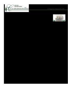 HC Res and Fam Ltr April 9 GSC pdf 232x300 - HC Res and Fam Ltr April 9 GSC