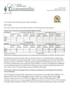 HC letter April 23 pdf 232x300 - HC letter April 23