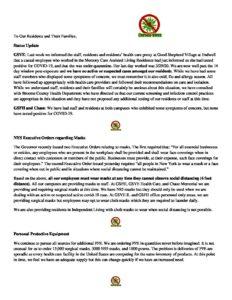 IL andHC Res and Fam Ltr April 16 GSC pdf 232x300 - IL andHC Res and Fam Ltr April 16 GSC
