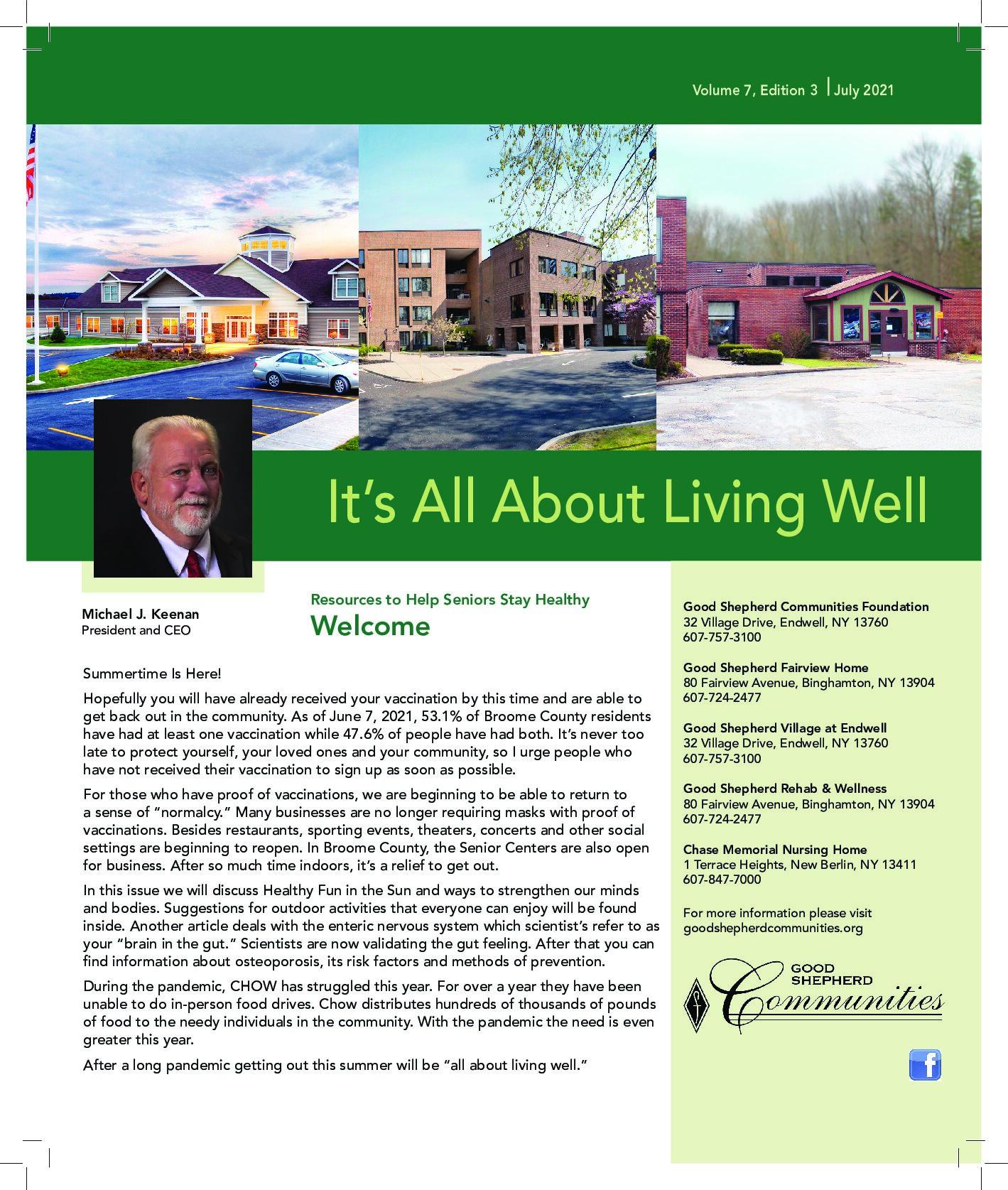 July Press insert 1 pdf - Home