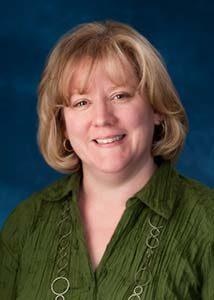 Kathy Swezey executive director gsfh good shepherd communities binghamton 214x300 - Kathy-Swezey-executive-director-gsfh-good-shepherd-communities-binghamton