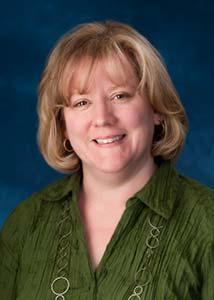 Kathy Swezey