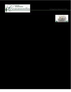 NF Visitation Letter 10.1.20 pdf 232x300 - NF Visitation Letter 10.1.20