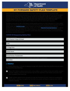 NYS BusinessReopeningSafetyPlanTemplate ALR 1 pdf 232x300 - NYS_BusinessReopeningSafetyPlanTemplate ALR