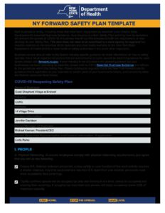 NYS BusinessReopeningSafetyPlanTemplate NF pdf 232x300 - NYS_BusinessReopeningSafetyPlanTemplate NF
